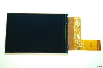 Lcd Display Screen For Olympus Xz-1 Xz1 Digital Camera