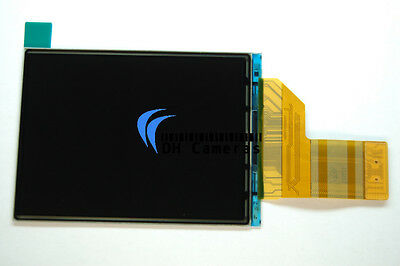 3.0 Inch Lcd Display Screen For Samsung Wb850 Wb850f Led Without Backlight