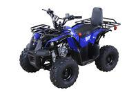 ATV REPAIR CENTER HONDA, YAMAHA,  GIO- DAYMAK- CARA- TT CANADA