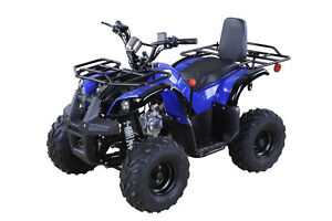 ATV REPAIR CENTER HONDA, YAMAHA,  GIO- DAYMAK- CARA- TT CANADA