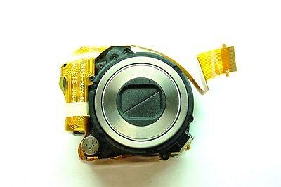 Sony Dsc-s750 S780 Lens Zoom Unit Assembly Camera A0504