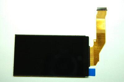 Canon Powershot Sd4500 Is Ixus1000 Hs Lcd Screen Display