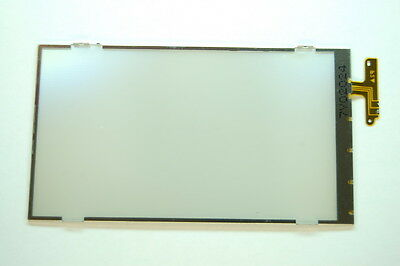 Genuine Sony Dsc-t200 T300 T500 Back Light For Lcd Part Dh3930