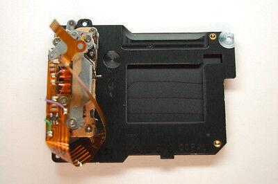 Nikon D300 Shutter Unit Replacement Part
