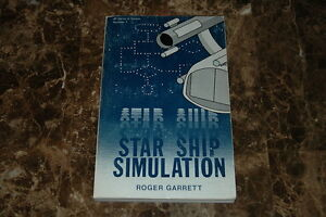 The-Complete-Starship-A-Simulation-Project-by-Roger-Garrett-dilithium-press-78