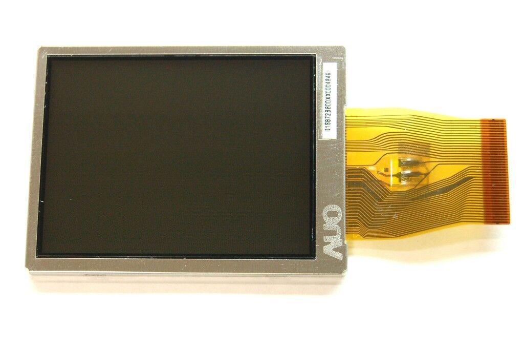 Sanyo Xacti Vpc-t700 Lcd Display Screen Part