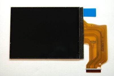 Fujifilm Finepix Jx405 Lcd Display Screen Fuji Fd