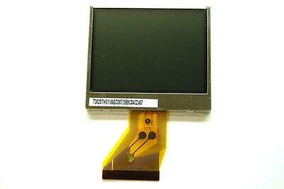 Nikon Coolpix L10 Lcd Display Screen Monitor Part