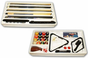 Deluxe-Pool-Table-Accessory-Kit