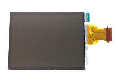 Panasonic Lumix Dmc-fx520 Lcd Display Screen