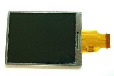 Samsung Wb550 Wb560 Hz15 Lcd Display Screen Monitor Camera With Backlight
