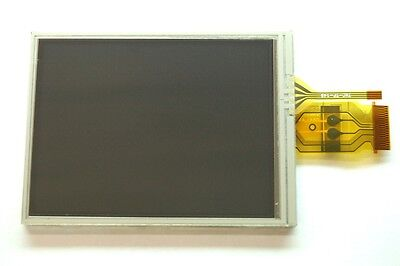 Nikon Coolpix S230 Lcd Display Screen Monitor + Touch