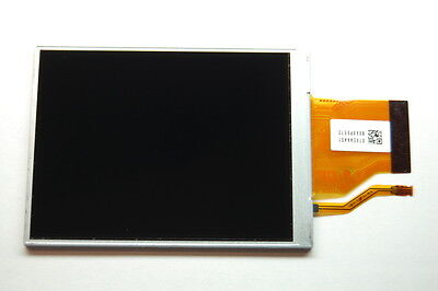 Nikon D5100 SLR REPLACEMENT LCD DISPLAY REPAIR PART WITH BACK LIGHT