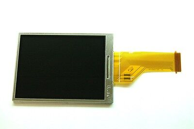 Samsung Sl202 Replacement Lcd Display Screen Monitor