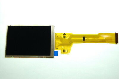 Lcd Display Screen Monitor For Panasonic Lumix Dmc-gx1 Gx1 Replacement No Touch