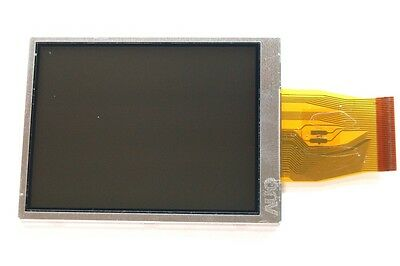 Lcd Display Screen Monitor For Ordro 592 Hdv-d80 Ddv-v8 Ddv-5600hd Replacement