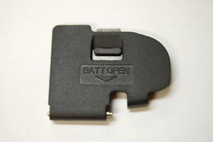 CANON-EOS-5D-BATTERY-DOOR-LID-COVER-CAP-REPAIR-PART-NEW-Snaps-on-Easy-US