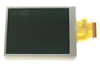 Nikon Coolpix P100 L110 Replacement LCD Screen Display Monitor  Digital Camera on Rummage