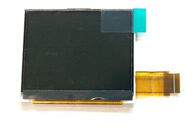 Samsung L50 Digital Camera Lcd Display Screen Monitor