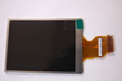 Brand New LCD Display Replacement For Sony A200 A300 A350 Alpha AUO type on Rummage