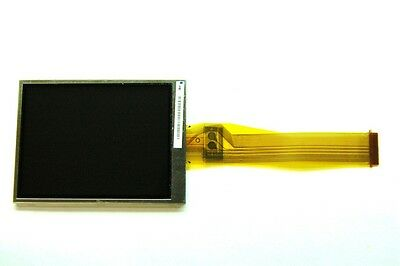 Samsung St45 St-45 Lcd Display Part Screen Monitor