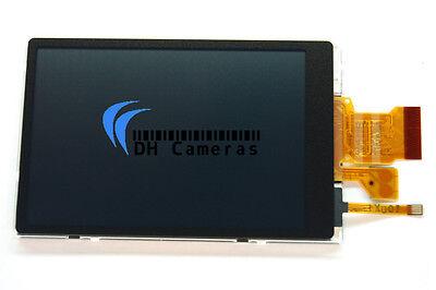 Panasonic Lumix Dmc-fh27 Fs37 Replacement Lcd Display Screen Brand