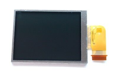 Kodak Easyshare C190 Zoom Replacement Lcd Display