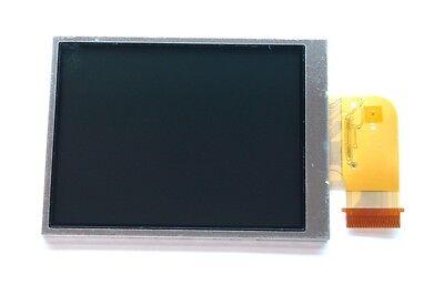 Kodak Easyshare C190 Zoom Replacement Lcd Display