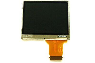 Fujifilm Finepix Z3 Lcd Display Screen Fuji Monitor