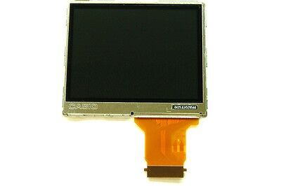 Fujifilm Finepix Z3 Lcd Display Screen Fuji Monitor