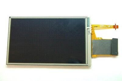 Samsung St5500 Cl80 Lcd Screen Display + Touch Screen