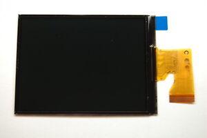 Olympus-VG-120-130-140-VG120-VG130-VG140-D710-D705-D715-LCD-Screen-Display