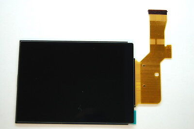 Canon ELPH 110 HS (IXUS 125 HS) Replacement LCD screen Display Monitor Part NEW on Rummage