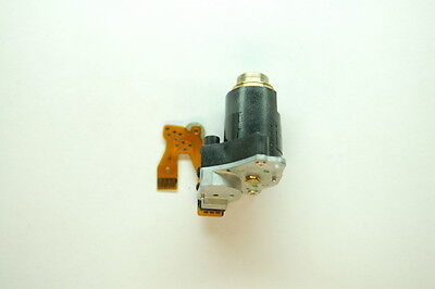 Lens Ultrasonic Motor Repair Part for Canon S2 S3 S5 is on Rummage