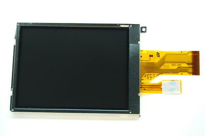 Panasonic Fp1 Fs10 Fs30 Fs9 Fh1 Fh3 Fh20 Fh10 Replacement Screen Lcd