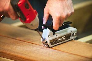 CAMO-Marksman-Pro-Hidden-Deck-Fastening-Tool