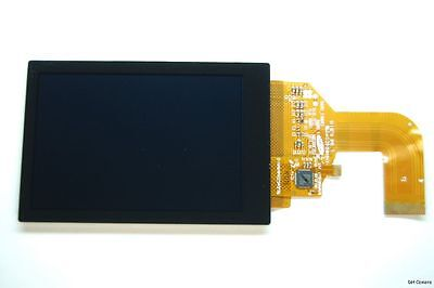 Olympus Ep3 E-p3 3 Inch Lcd Dispaly Screen Monitor With Touch Replacement Part