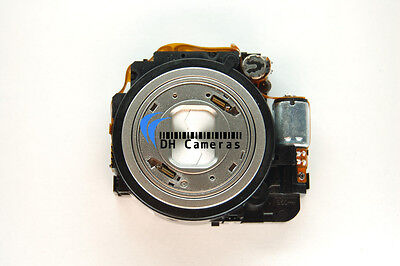 Nikon Coolpix S3100 S4100 S4500 S4150 Replacement lens Zoom Unit Part on Rummage