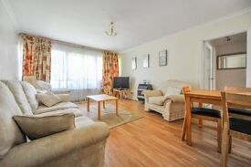 2 Bedroom flat avaiable to rent