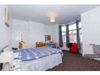 1 bedroom in Leicester, Leicester, LE3 (#1131955)
