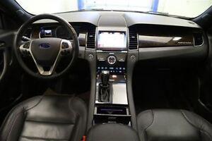 2016 Ford Taurus Limited AWD **New Arrival** Regina Regina Area image 20