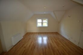 ***Zero Deposit Option*** Spacious 1 Bed Flat Close to City Centre, Royal Derby Available Now
