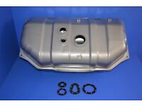 toyota parts 4x4 deisal fuel tank for sale for 1998 toyota land carouser colorado used 07768825320