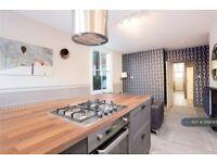 2 bedroom flat in Jeddo Road, London, W12 (2 bed) (#1068293)