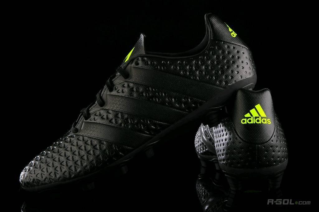Adidas Football boots uk 10
