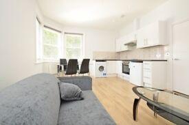 Newly Refurbished 1 bedroom apartment on Hackney Road