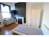 LOVELY STUDIO IN WIMBLEDON *** AVAILABLE FROM 23/07 ***
