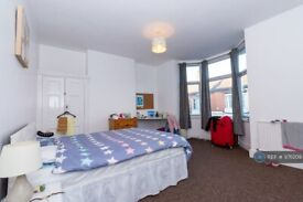 1 bedroom in Leicester, Leicester, LE3 (#976209)