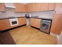 Superb 1 bedroom furnished property on Dalry Road available March – NO FEES!