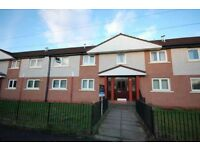 home swap wanted from drumchapel to knightswood